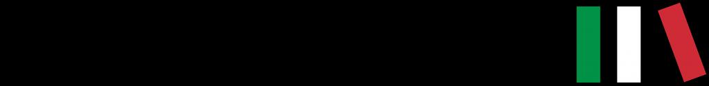 ItalianLesson_logo